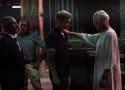 Criminal Minds Season 14 Episode 1 Review: 300