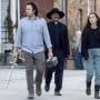 The More The Merrier - The Walking Dead Season 9 Episode 15