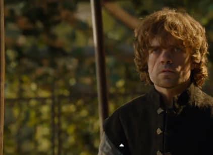 Watch Game of Thrones Season 4 Episode 8 Online