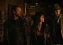 Lost Girl: Watch Season 4 Episode 1