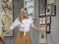 2 Broke Girls Season 6 Episode 17
