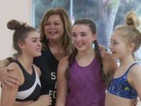 Dance Moms Season 7 Episode 16