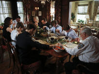 Blue Bloods Season 4 Episode 22