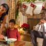 Pearson Family Christmas - This Is Us Season 1 Episode 10