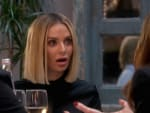 Dorit Is Shocked - The Real Housewives of Beverly Hills