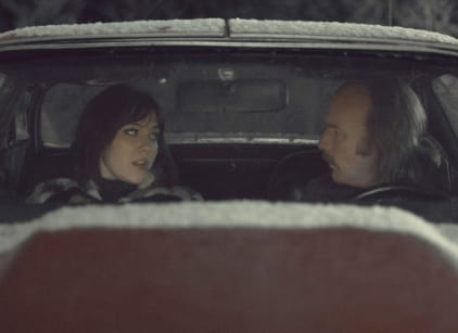 Watch Fargo Season 3 Episode 2 Online