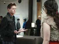 Switched at Birth Season 1 Episode 18