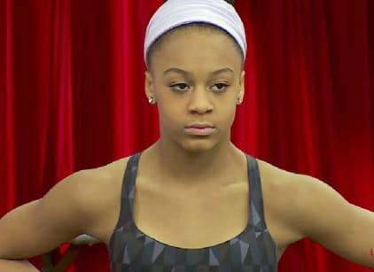 Watch Dance Moms Season 5 Episode 6 Online