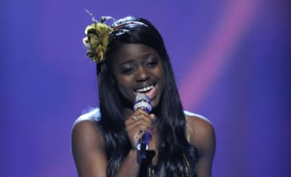 American Idol Viewers Almost Get Eliminations Right