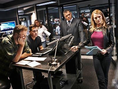 On the CSI Set