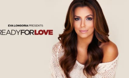 TV Ratings Report: Not Ready for Love
