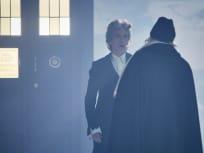 Doctor Who Season 10 Episode 14