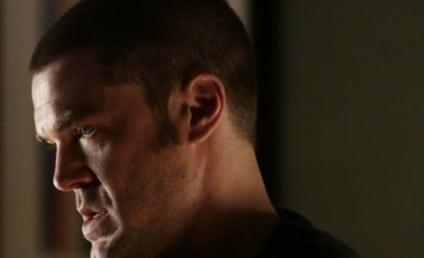 Watch How to Get Away with Murder Online: Season 3 Episode 9