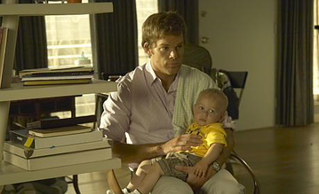 Dex and Son