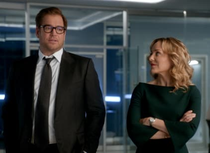Watch Bull Season 2 Episode 19 Online