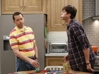 Two and a Half Men Season 12 Episode 6