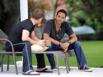 Graceland Season 2 Episode 11