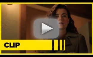 NCIS: Is Cote de Pablo Returning for Season 17?