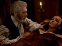 Salem Season 1 Episode 10