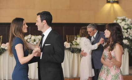 New Girl: Watch Season 4 Episode 1 Online