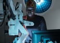 Watch The Resident Online: Season 1 Episode 10