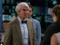 The Newsroom Season 3 Episode 5