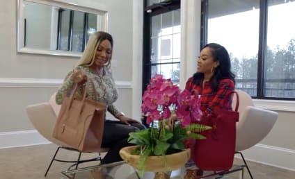 Watch Love and Hip Hop: Atlanta Online: Season 8 Episode 7