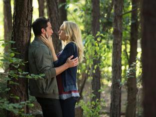 Caroline And...?
