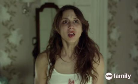 Pretty Little Liars Season 6 Episode 4 Promo