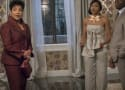 Watch Empire Online: Season 3 Episode 7
