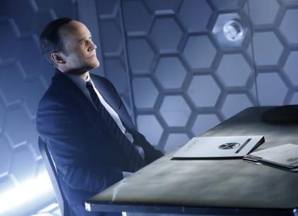 Watch Agents of S.H.I.E.L.D. Season 1 Episode 1 Online