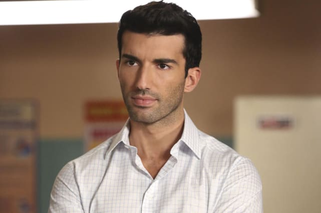 Rafael Solano - Jane the Virgin