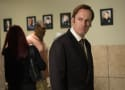 Better Call Saul Season 1 Episode 4 Review: Who Needs a Hero?
