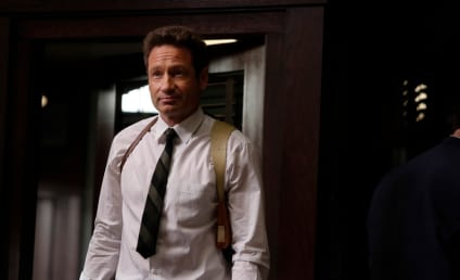 Aquarius Season 1 Episode 7 Review: Cease to Resist
