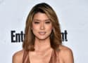 Grace Park: I Quit Hawaii Five-0 Because...