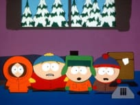 South Park Season 20 Episode 5