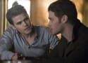 Watch The Vampire Diaries Online: Season 7 Episode 14