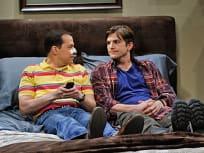 Two and a Half Men Season 9 Episode 23