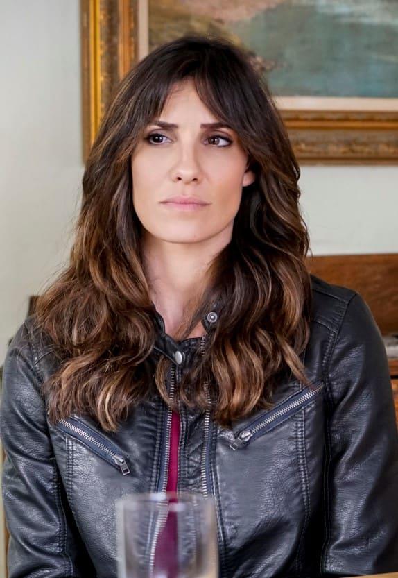 Duly Impressed - NCIS: Los Angeles Season 10 Episode 23