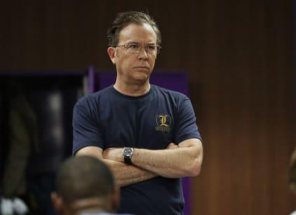 Watch American Crime Season 2 Episode 1 Online