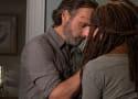 The Walking Dead Season 8 Episode 14 Review: Still Gotta Mean Something