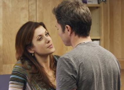 Watch Private Practice Season 1 Episode 9 Online