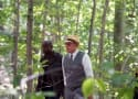 Watch The Blacklist Online: Season 4 Episode 4