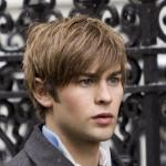 Concerned Chace