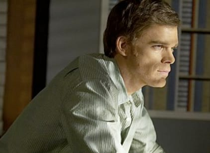 Watch Dexter Season 3 Episode 12 Online