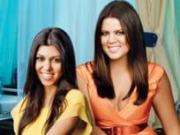 Kourtney and Khloe Take Miami Season 2 Episode 2