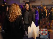 Twisted Season 1 Episode 15