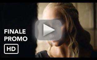 Game of Thrones Season 6 Episode 10 Clip
