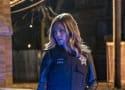 Watch Chicago PD Online: Season 4 Episode 22