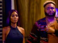 Love & Hip Hop: Hollywood Season 4 Episode 8